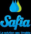 Safia Distribution